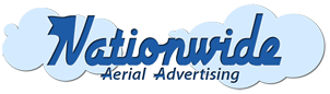 Nationwide Aerial Advertising